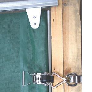 windschutzsysteme bei. Black Bedroom Furniture Sets. Home Design Ideas