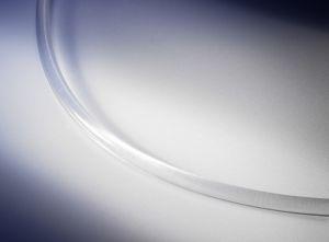 Planenseil 8 mm Kunststoff