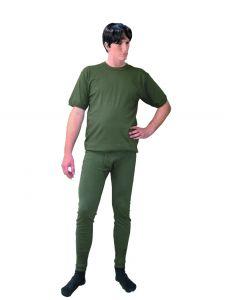 Bundeswehr-Unterhemd