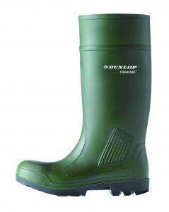 Dunlop Purofort S5