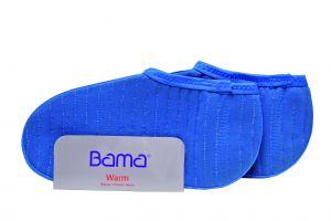 Bama-Sockets