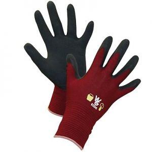 geh rschutz f r kinder handschuhe und mehr siepmann. Black Bedroom Furniture Sets. Home Design Ideas