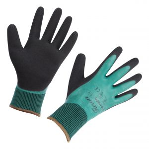Winterhandschuh ThermoDry