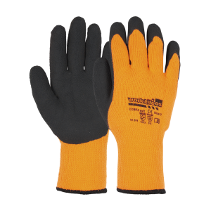 Thermo Handschuh