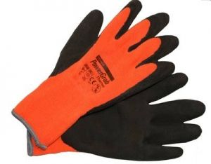 POWER-GRAB-Thermo Handschuh-Das Original
