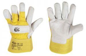 Komfort-Winter-Handschuh