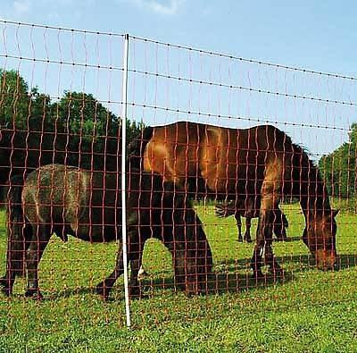 pferde zubeh r online kaufen euro netz elektrozaun bei. Black Bedroom Furniture Sets. Home Design Ideas