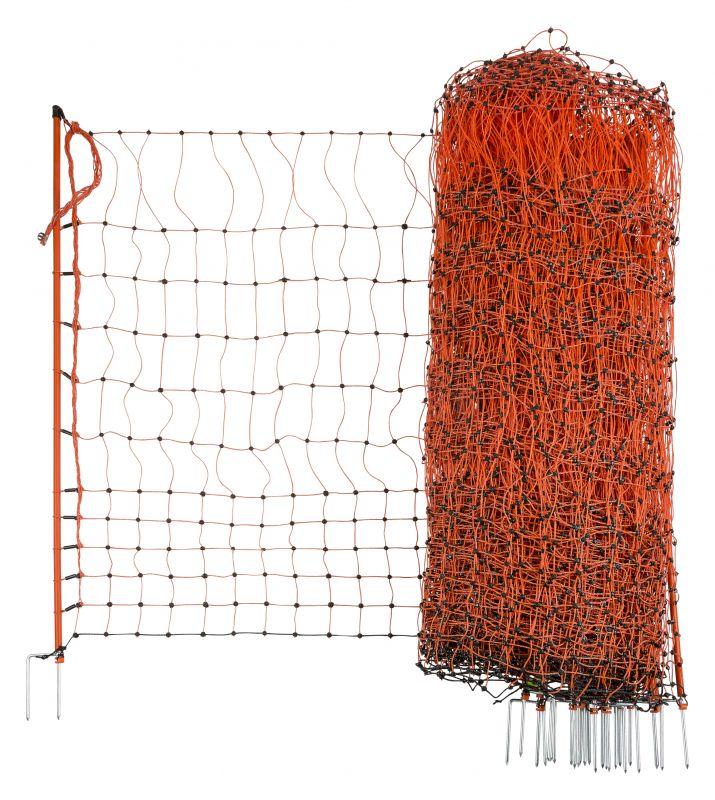 Poultry Net 112 cm