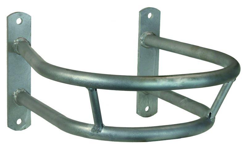 Schutzbügel für Tränkebecken