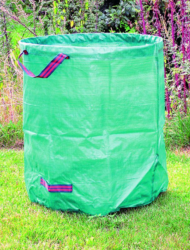Riesen-Gartentasche