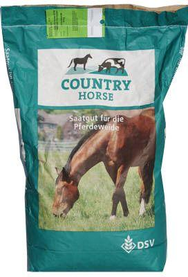 DSV-COUNTRY-Horse Pferdegreen 10 kg