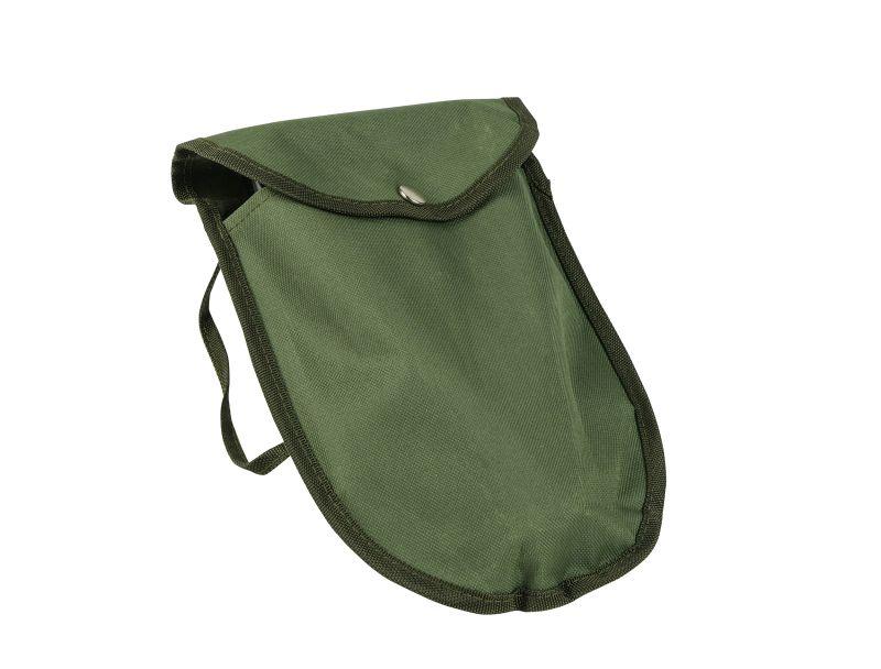 Tasche für Klappspaten