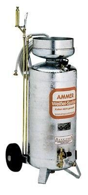 Weißelspritze Ammer ST 6000