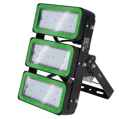 LED-Strahler Multi LED pro