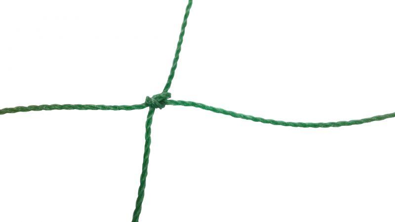Knoten eines Netzes