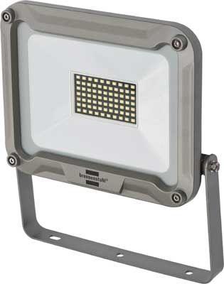 Brennenstuhl LED-Strahler  (Nr. 5398)