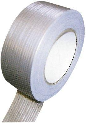 Silberband 50mm