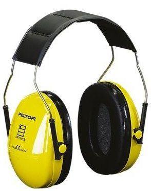 Gehörschutz 3M PELTOR