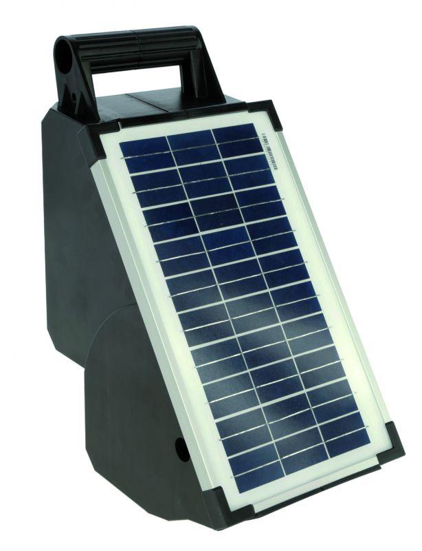 Sun Power S 800 - Solarmodul