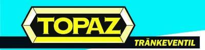 Schwimmerventil Topaz