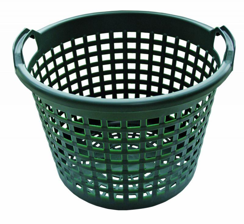 Kunststoffkorb (PVC)