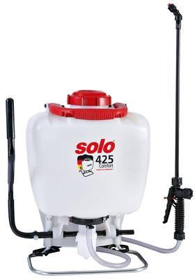 Rückenspritze Solo Typ 425 Comfort