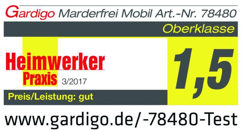Marder-Frei Mobil Ultra