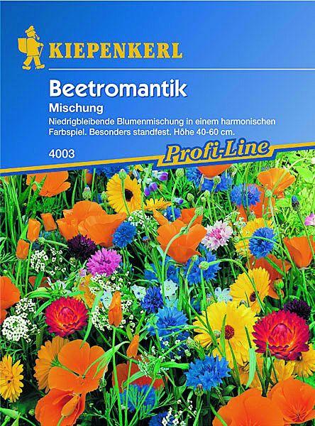 Beetromantik Mischung