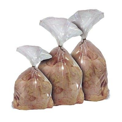 Gefrier- und Verpackungsbeutel