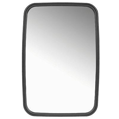 Universalspiegel VM 1
