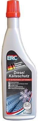 Diesel Kälteschutz  200 ml
