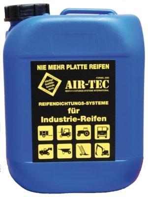 Reifendichtgel AIR-TEC
