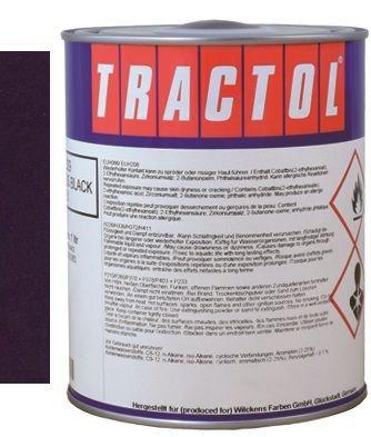 Landmaschinenlack 1 Liter