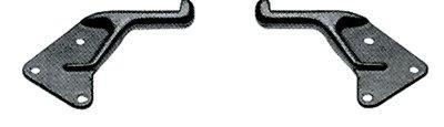 Anschraub-Haltenocken