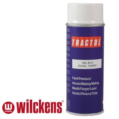 Wilckens-Spraylack 400 ml
