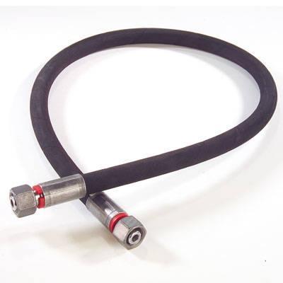 Hochdruck-Hydraulikschlauch