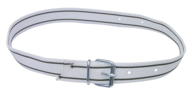 Halsband mit Knebelverschluss