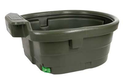 Weidetränke 550 Liter