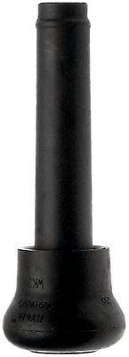 Zitzengummi WK 2, kurz, großer Kopf,