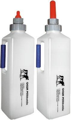 Milchflasche 3 Liter