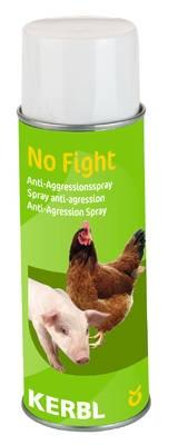 No Fight 400 ml