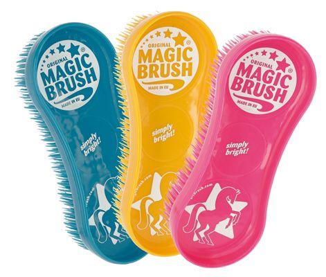 Magic Brush, 3er-Set
