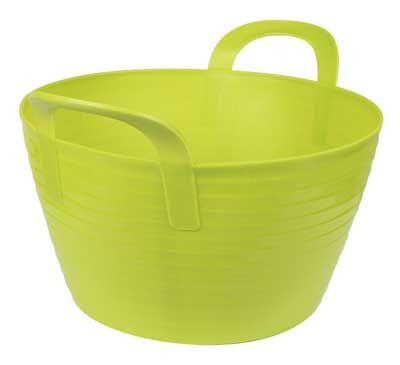 FlexBag 12 Liter  grün