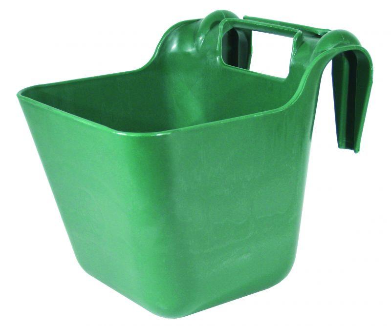 Kunststofftrog OK-Plast 11 L