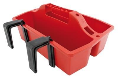Putzbox rot