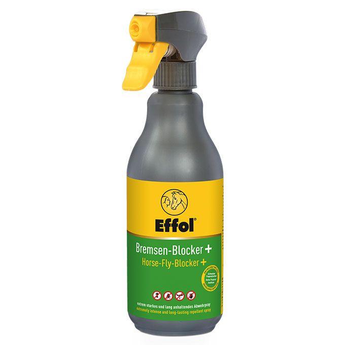 Effol Bremsen Blocker+