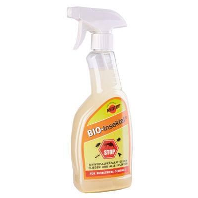 Bio-Insektal  500 ml