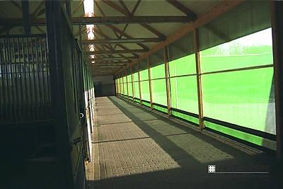 Original-Lubratec-Windschutzsysteme