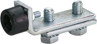 Schienen-Türstopper Typ10/Typ30