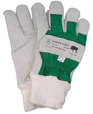 Forst-Handschuh